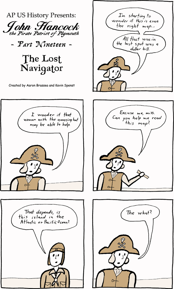 comic-2019-04-15-John-Hancock-the-Pirate-Patriot-of-Plymouth-Part-Nineteen-The-Lost-Navigator.png