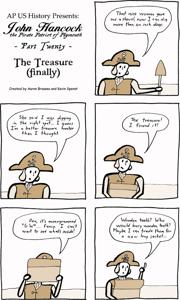 comic-2019-04-22-John-Hancock-the-Pirate-Patriot-of-Plymouth-Part-Twenty-The-Treasure-(finally).png