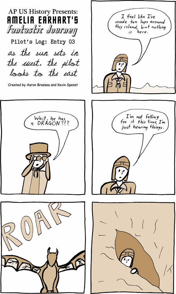 comic-2019-05-20-Amelia-Earhart's-Fantastic-Journey-Pilot's-Log-03-as-the-sun-sets-in-the-west,-the-pilot-looks-to-the-east.png